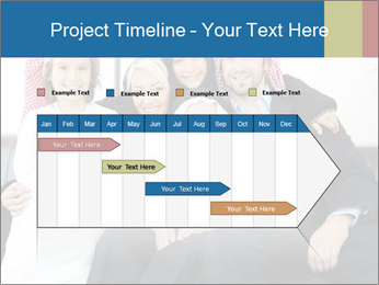 0000083022 PowerPoint Template - Slide 25