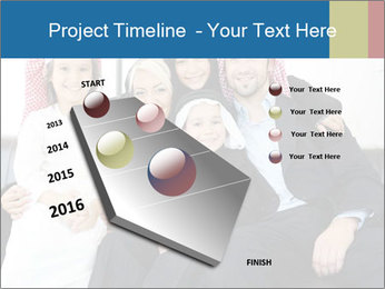 0000083022 PowerPoint Template - Slide 26