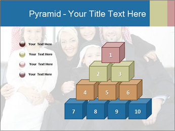 0000083022 PowerPoint Template - Slide 31