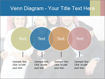 0000083022 PowerPoint Template - Slide 32