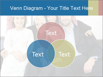 0000083022 PowerPoint Template - Slide 33