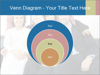 0000083022 PowerPoint Template - Slide 34