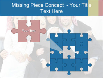 0000083022 PowerPoint Template - Slide 45