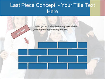 0000083022 PowerPoint Template - Slide 46