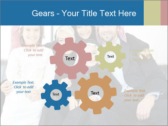 0000083022 PowerPoint Template - Slide 47
