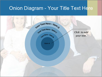 0000083022 PowerPoint Template - Slide 61