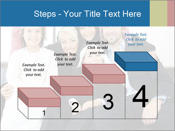 0000083022 PowerPoint Template - Slide 64