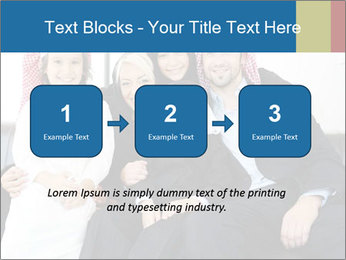 0000083022 PowerPoint Template - Slide 71