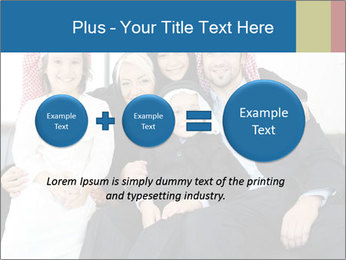 0000083022 PowerPoint Template - Slide 75