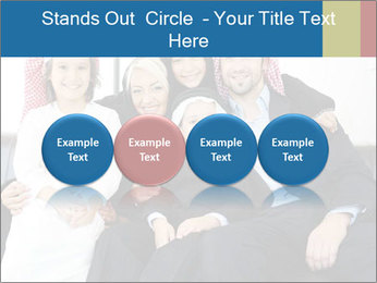 0000083022 PowerPoint Template - Slide 76
