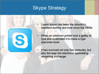 0000083022 PowerPoint Template - Slide 8