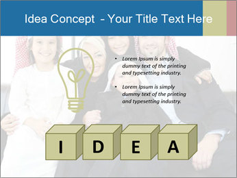 0000083022 PowerPoint Template - Slide 80
