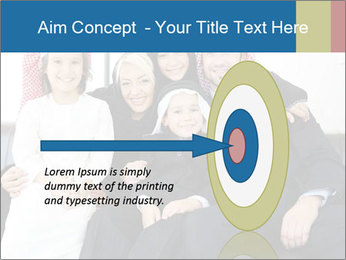 0000083022 PowerPoint Template - Slide 83