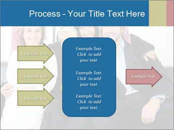 0000083022 PowerPoint Template - Slide 85