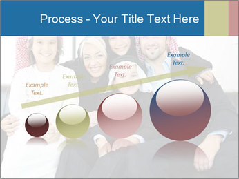 0000083022 PowerPoint Template - Slide 87