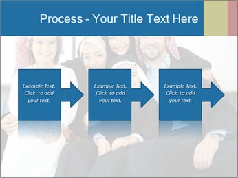 0000083022 PowerPoint Template - Slide 88