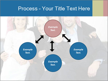 0000083022 PowerPoint Template - Slide 91