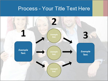 0000083022 PowerPoint Template - Slide 92