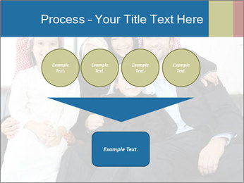 0000083022 PowerPoint Template - Slide 93