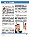 0000083022 Word Template - Page 3