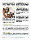 0000083022 Word Template - Page 4