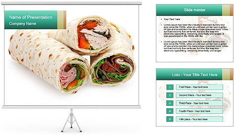 0000083023 PowerPoint Template