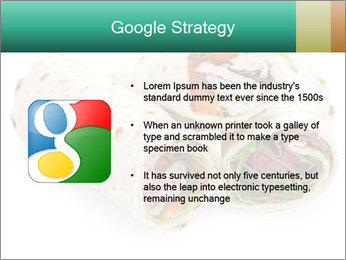 0000083023 PowerPoint Template - Slide 10