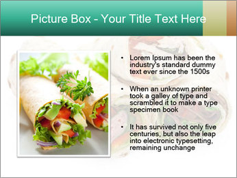 0000083023 PowerPoint Template - Slide 13