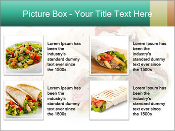 0000083023 PowerPoint Template - Slide 14