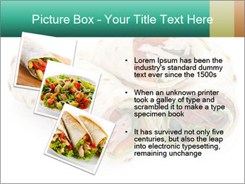 0000083023 PowerPoint Template - Slide 17