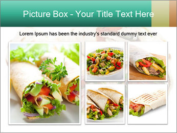 0000083023 PowerPoint Template - Slide 19
