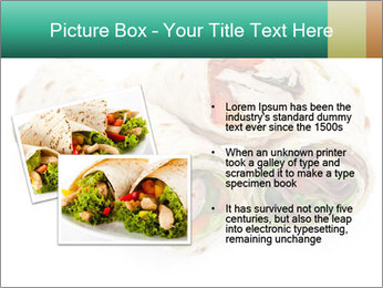 0000083023 PowerPoint Template - Slide 20