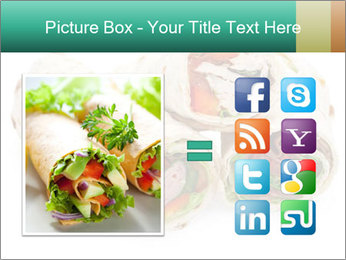 0000083023 PowerPoint Template - Slide 21