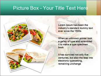 0000083023 PowerPoint Template - Slide 23