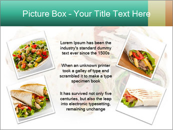 0000083023 PowerPoint Template - Slide 24