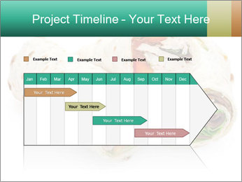 0000083023 PowerPoint Template - Slide 25