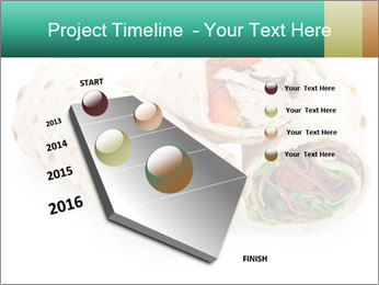 0000083023 PowerPoint Template - Slide 26