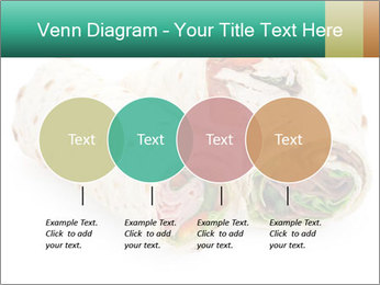 0000083023 PowerPoint Template - Slide 32