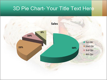 0000083023 PowerPoint Template - Slide 35