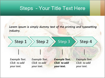 0000083023 PowerPoint Template - Slide 4