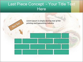 0000083023 PowerPoint Template - Slide 46