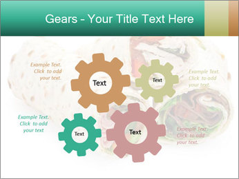 0000083023 PowerPoint Template - Slide 47
