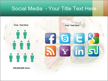 0000083023 PowerPoint Template - Slide 5