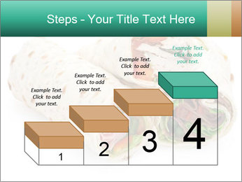 0000083023 PowerPoint Template - Slide 64