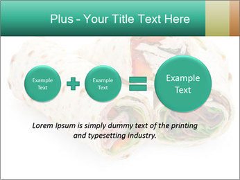 0000083023 PowerPoint Template - Slide 75