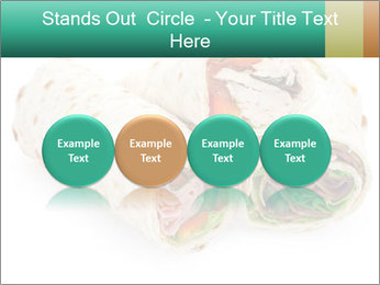 0000083023 PowerPoint Template - Slide 76