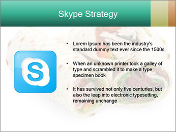0000083023 PowerPoint Template - Slide 8