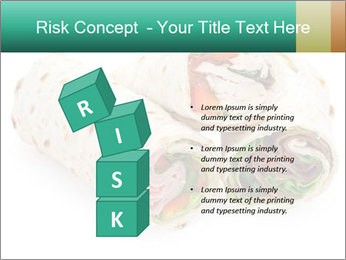 0000083023 PowerPoint Template - Slide 81