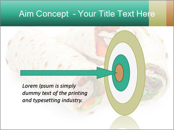 0000083023 PowerPoint Template - Slide 83