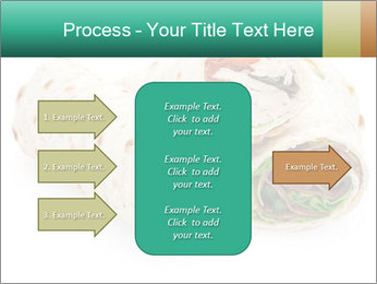 0000083023 PowerPoint Template - Slide 85